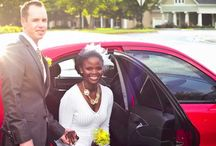 Interracial Dating Videos @ www.BlackWhiteCupid.com / by BlackwhiteCupid.com - Voted #1 Black Women Dating White Men Site