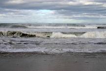 Places I like in Cape Breton