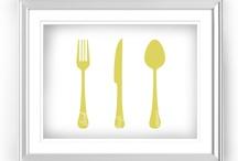 Kép étkezőbe