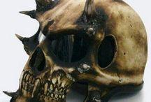 Skull Helmet / To see more Design go follow us on Instagram @doctorhelmet WhatsApp +6281362638282