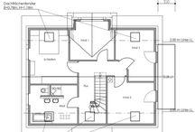 Home  | Grundrisse /// Floor Plans / Grundrissideen für unser Traumhaus