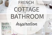 french cottage bai