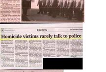Headline News / by Kelly Rowe