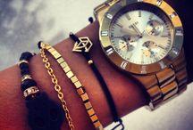 style / fashion