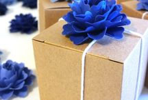 Etsy Paper Flowers / Paper flowers available in our Etsy Shop