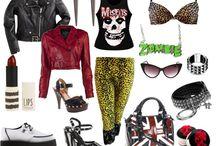 My style ❤️