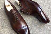 муж.обувь