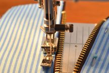 sew it! / my hobby - sewing