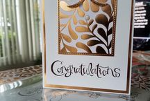 congratulation cards
