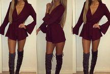 Sukienki Spudnice