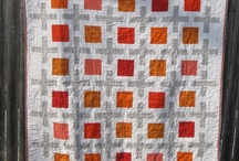 Quilts Inevitable / by Derin Rodriguez