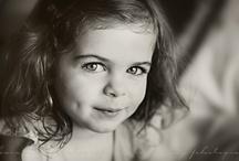 LittleLife / by Jasmyn Kahawai