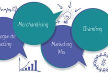 Marketing para Empresas / Todos en algún momento comenzamos con una idea, producto o servicio. En BigBangSocial nos gusta estar en los inicios de aquellas ideas tan maravillosas y aportar nuestros servicios como Agencia de Marketing.