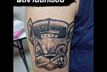 Apex Art Tattoo Studio Class