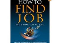 Job Search - Careers  / by Paul Rega