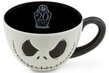 Mugs to Get ❤️