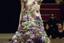 fashion,,