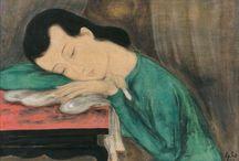 Aguttes / Contemporary Art and Modern Art - Art contemporain et art moderne - Auction - Enchères