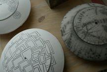 Céramique / poterie