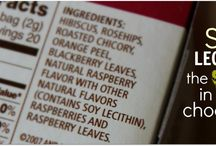 Food Additives and Health Issues