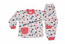 Online e-shop Ticaret Toptan / Toptan ve her türlü Bebek Giyim ürünleri en uygun fiyata Aydınlar Bebe'de! Ürün çeşitlerimizi görmek için tıklayın www.aydinlarbebe.com 0224 3640585