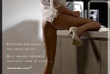 Bray Italy Ad