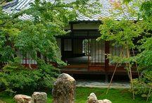 Giardino〜Garden 〜庭