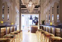 Customised Restaurant / Cafe /WiseFUL  LIFE