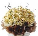 sweet bouquets,sladké kytice