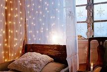 Maddie bedroom ideas / Bedroom ideas