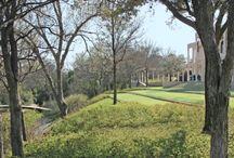 Gartenarchitekturfilm