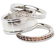 Jewelry / by Nancy Engledow