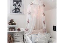 Alba værelse