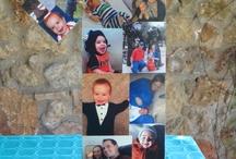 Haddie's 1st Birthday  / by Kailee Kimrey