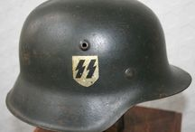 waffen helmet