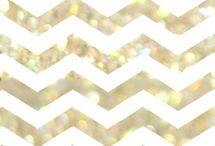 textures an patterns an chiz / by Abi Freeland