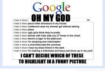 I literally lol'd!