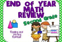 Math / It all adds up! Please pin once a day! Thanks!