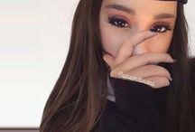 Ariana Grande [Queen ♥]