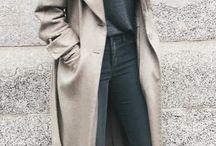 Style it / Stil
