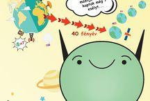 fater.hu infografikák