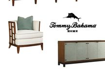 Lexington Furniture. Our Top Trending Collections like Tommy Bahama Home and Oyster Bay / goodshomefurnishings.com Luxury Home Furnishings in Charlotte NC