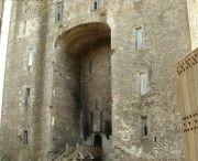 Castles / by Roy N.