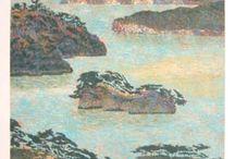 KATSUDA,Yukio
