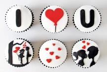 holidays // Be my valentine ❤️ / Valentine's Day inspiration