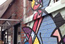 We Love Melbourne Restaurants