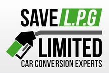Save L.P.G Limited / Save up to 50% on fuel bills, with our LPG system your car is in experts hands with long experience about LPG conversions in all brands of the market and UK LPG approved installers.