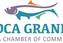 World's Richest Tarpon Tournament / As the Executive Director at the Boca Grande Area Chamber of Commerce one of my goals is to strengthen and promote the financial growth and well being of the local businesses in order to sustain a healthy community. A task not so easily carried out sometimes, especially in a challenging economy. In addition we see the constant threat of damage and destruction to the natural beauty and wildlife habitats that surround us and recognize that they can not and should not be looked upon as a cost of doing business. Exploitation of natural resources in the name of progress and financial gain leaves us a great deal poorer in the end.