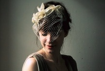 My sisters wedding(My ideas for her) / by Krysta Millarez