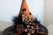 Witch - Hat